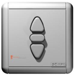 inverseurs pour moteur volet roulant filaire toutpourlesvolets com. Black Bedroom Furniture Sets. Home Design Ideas