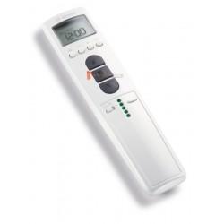 Becker Time Control TC4410-II Blanc
