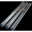 Kit tubes télescopiques octo 60 L 2850 max