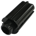 Embout universel pour ZF64