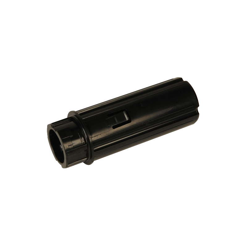 Embout universel pour ZF45