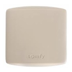 Récepteur radio Somfy Centralis Outdoor RTS