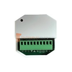 Module récepteur radio Came RKLT-W50