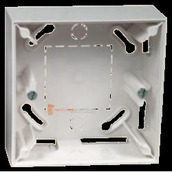 Boitier de montage en saillie pour Inverseur filaire PM3