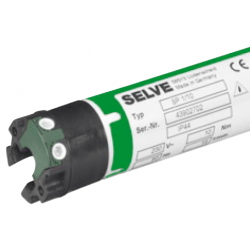 Selve SP 1/4 filaire