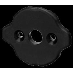 Platine Selve pour support universel et moteur SP1