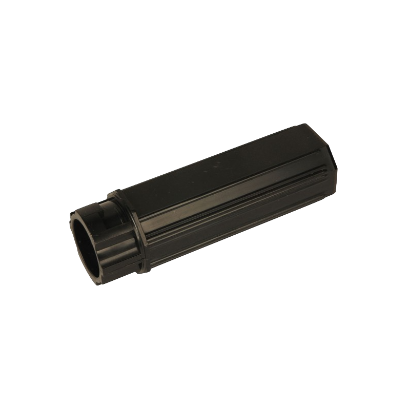 Embout universel pour octo 40
