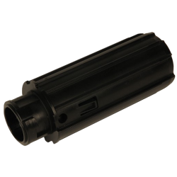Embout universel pour ZF54