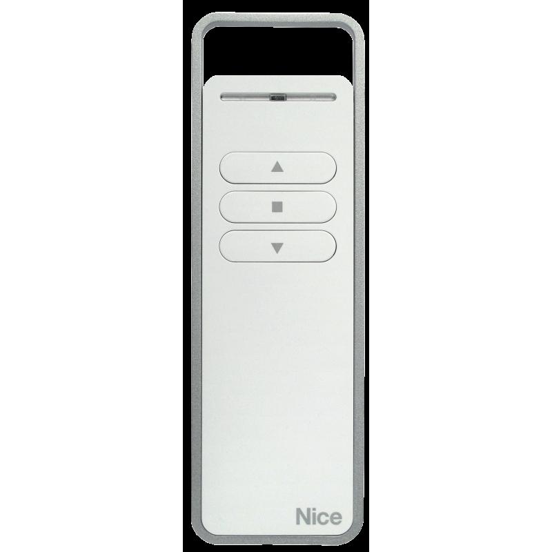 Nice Télécommande ERA-P 1 canal