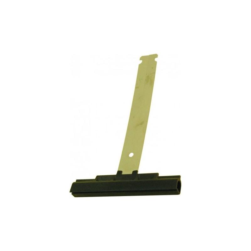 attache tablier volet roulant electrique trendy top volet roulant electrique solaire castorama. Black Bedroom Furniture Sets. Home Design Ideas