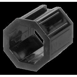 Manchon adaptateur octo 50 / octo 40