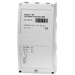 Motor Controler 1 AC IB/IB+