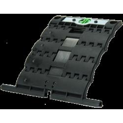 Verrou de sécurité Secubloc Rapid 3 maillons pour lame 8 mm, et tube octo (copie)