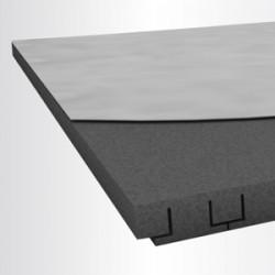 Isolant Thermoflex Neoline 790x1000, Ep. 13