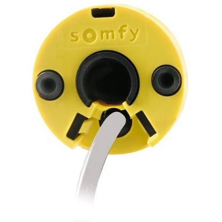 Somfy Altus 40 RTS 9//16 Moteur de Volet Roulant