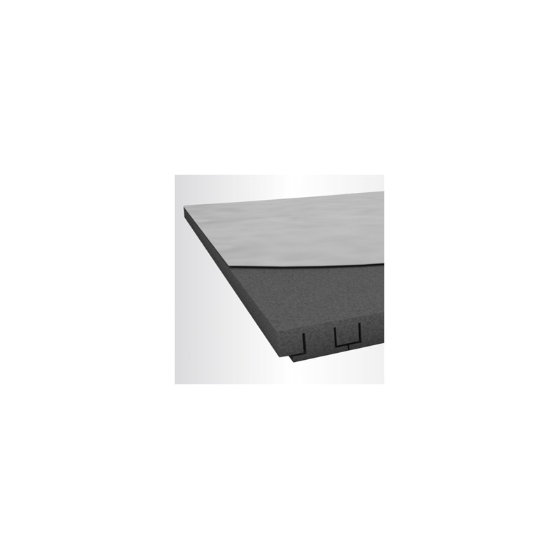 Isolant Thermoflex Neoline 790x1000, Ep. 30