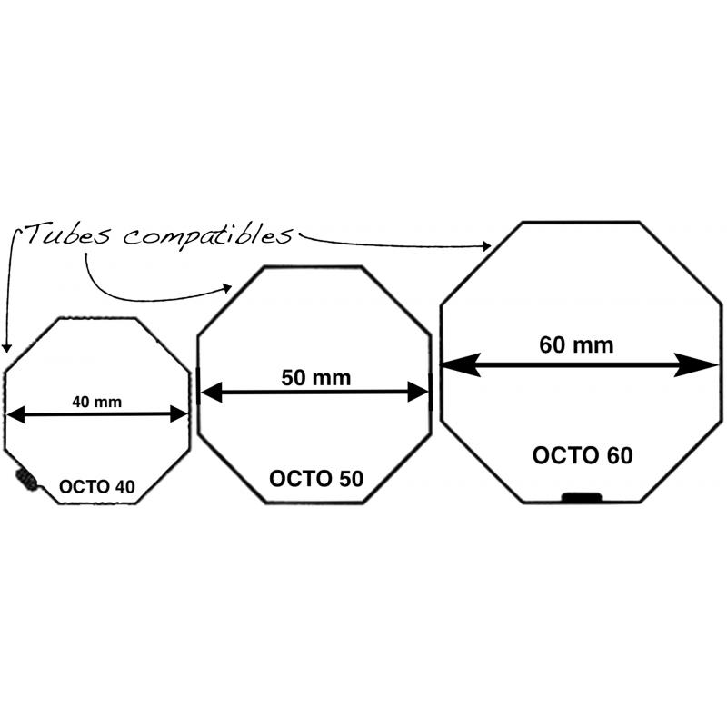 attache-rigide-octoclick-2-maillons-h890c.jpg