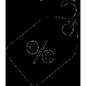 kit motorisation volet roulant