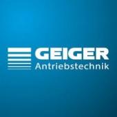 Adaptations Moteur Geiger