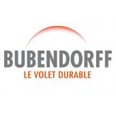 Bubendorff pièces détachées