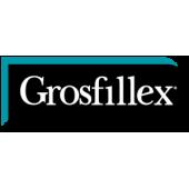 GROSFILLEX pièces détachées