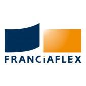 Franciaflex pièces détachées