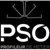 PSO (PROFILAGE DU SUD OUEST) pièces détachées