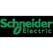 Schneider Electric pièces détachées